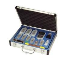 Quality Portable Water Hardness Meter YD300 with best price for sale