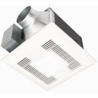 Quality 30 inch Galvanized Belt Drive Exhaust Fans (OFS) for sale