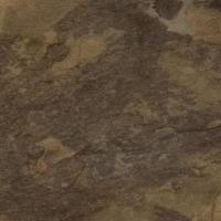 Quality Vinyl Marble Flooring, Eco-friendly, Anti-slip, Stability for sale