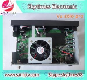 Quality VU SOLO PRO HD for sale