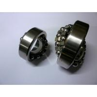 Quality FAG 22244/W33 Bearing High Quality And Low Price Self-aligning Roller Bearing for sale