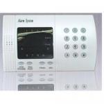 Quality Burglar alarm system for sale