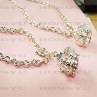 Quality Crown Necklaces for sale