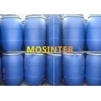 Quality Anion Water Purification Chemicals Fatty Methyl EsterSulfonates CAS 71338-19-24 for sale