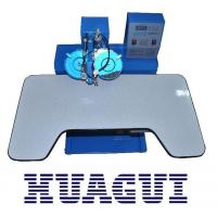 Quality Hot fix rhinestone applicator machine setter, Automatic Rhinestone Machine is stable and relible for sale