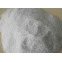 Quality White aluminum oxide grit and powder for sandblasting for sale