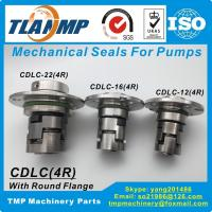 Grundfos Mechanical Seals on sale, Grundfos Mechanical Seals