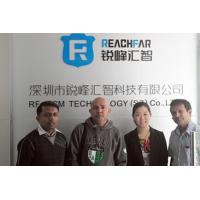 Reachfar Technology (ShenZhen) Co,.Ltd.