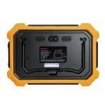 OBDSTAR X300 DP Plus X300 PAD2 C Package Auto Key Programmer Full Version