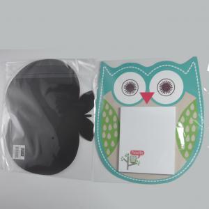 China wholesale china factory refrigerator message board fridge magnet writing board on sale