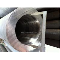 Quality TP321 STAINLESS steel  pipes SUPPLIER for sale