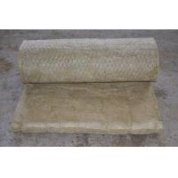 Quality Construction Rockwool Thermal Insulation Blanket For Walls , Roofs for sale
