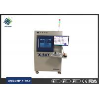 Quality Highly Flexible X Ray Examination Equipment For Electronics And Semiconductor for sale