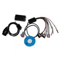 Quality MB Key Programmer for sale