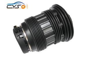 China Porsche Panamera W/ Electronic Sensor 970 97033353317 Air Suspension Spring on sale