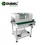 Quality SMT assembly production line PCB conveyor Factory Price Automatic Smt UV Conveyor for sale