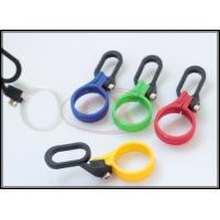 Motorcycle universal parts speedometer cable clips front shock absorber screw clips clutch