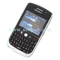 Quality Quad-band Dual Sim Cards Dual Standby TV Mobile Phone with wifi for sale