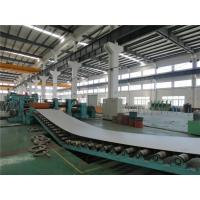 Quality High quality 304 Cold Rolled Stainless Steel Sheet  For Industrial for sale