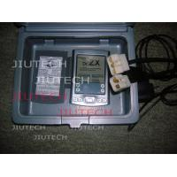 Quality Ver 3.06.0001 Dr ZX Hitachi Excavator Diagnostic Scanner for checking failure codes/troubleshooting for sale