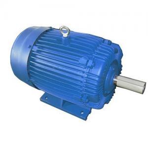 China Electric motor,AEEF motor on sale
