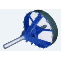 Quality directional drilling tools Reamers for sale