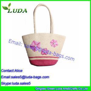 Quality wheat straw handbags online handbag ladies handbags for sale
