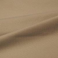 Quality Polyester/Spandex Wicked Pique Fabric, Ideal for Sports and Casual Wear for sale