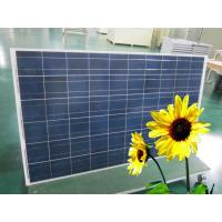 China solar energy products HHS-150 on sale