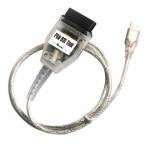 Quality Peugeot/Citroen PSA BSI Tool Odometer Correction Tool for sale