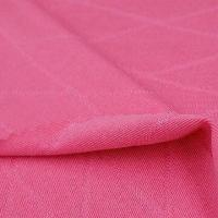 Quality Nylon/Lycra Jacquard Fabric with Wicking Feature, Suitable for Sports and Casual Wear for sale