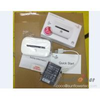 Quality Huawei E5330 3G Mobile Wifi Router / 21Mbps 3G wireless router for sale