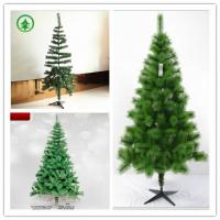 Buy Christmas tree and decoration at wholesale prices