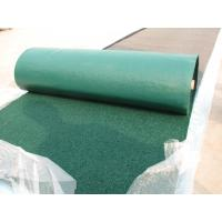 Quality PVC Coil Mat, PVC Coil Sheet with Yellow, White, Red, Green, Blue, Black for sale