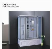 Quality Shower Room, Shower Panels, Massage Bathtub for sale