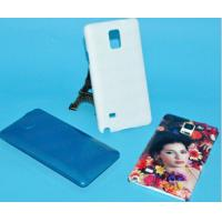 Buy PC case  ,TPU phone case ,2D ,3D Sublimation Blank heat   transfer Cell Phone Case/Cover for Apple/Samsung/Sony/OPPO.... at wholesale prices
