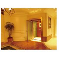 Quality House Elevator Villa Lift for sale