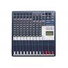 Buy cheap professional audio mixer L8/L10/L14/L18 from wholesalers