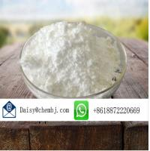 99% Pure Raw Powder pharma grade steroids Fasoracetam Noopept Drugs