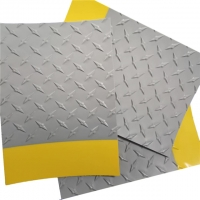 Quality Tpo Sheet Waterproofing Membrane with ASTM Standard Type Roof Tpo Waterproofing Membrane for sale