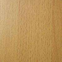 Quality Laminate Flooring (Once Pressed Mould ) Wooden flooring Laminate parquet Timber flooring Wood floori for sale