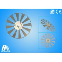 Buy cheap New Various Led Ceiling Lights 24w 2800-3000K D260*36mm 90lm/w from wholesalers