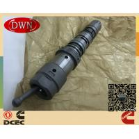 China 4087889 Cummins QSK19 high quality Diesel Engine Spare Parts Fuel Injector on sale