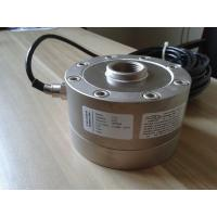 Spoke structure load cell/LZL3H(B)/Alloy steel/Stainless steel
