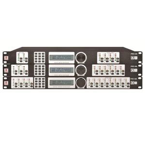 Sound Processor on sale, Sound Processor - tirproaudio