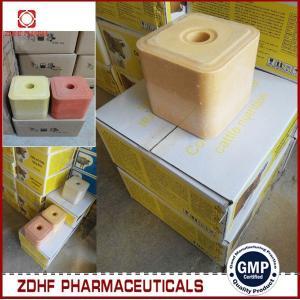 Quality 2kg,3kg,5kg,10kg,20k cattle salt lick mineral salt block for sale