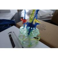 Quality SLA Tech And High Curing Speed Magic 3D Pen With USB Charger for sale