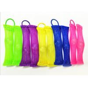 Buy cheap Autsim--Nylon Mesh Marble Fidget Toys from wholesalers