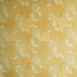 Quality Customizable Pattern 210cm Mattress Cover Fabric Poly Pongee Fabric for sale