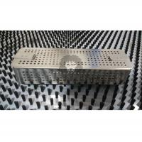Quality Stainless Steel Fine Mesh Basket ,Light Industry & Daily Use»Household Receptacle»Storage & Organization,Wire Basket for sale